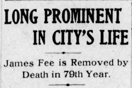 Fee2_headline_DC__Apr_21__1920_