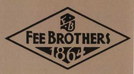 Fee2_logo