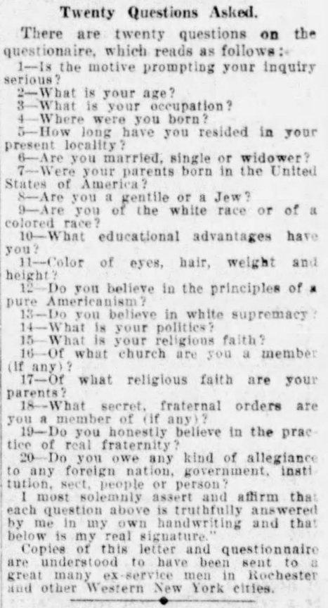 kk_questions_Dec_12__1922_