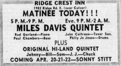 Democrat_and_Chronicle_Sat__Apr_8_1956_AD_R