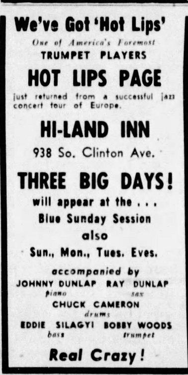 Democrat_and_Chronicle_Sun__Dec_21__1952_AD-HI
