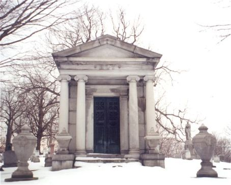 ely-mausoleum