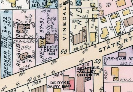 lost jazz_1982 ridge map_then