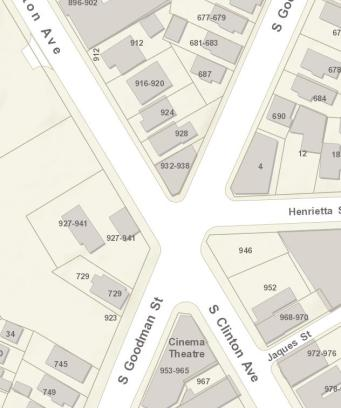 lost jazz_938 clinton map_now