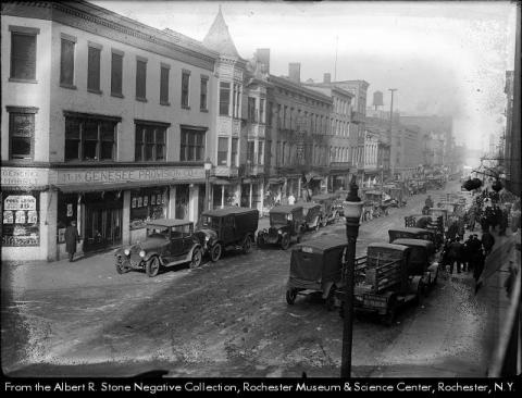 lost jazz_front st 1923ish