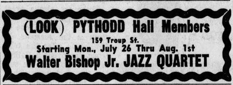 lostjazz-pythodd ad-dc__Jul_26__1965_