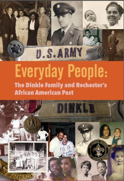 dinkle_exhibit poster