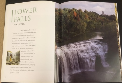 LHGD1_lower falls