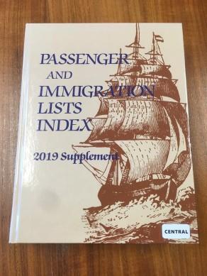 LHGD1_passenger list