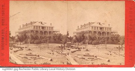 stereo-spencer house-woodward-rsg00061