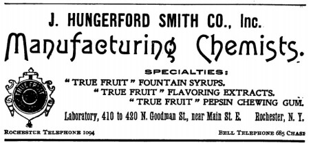 hungerford-1904-ad
